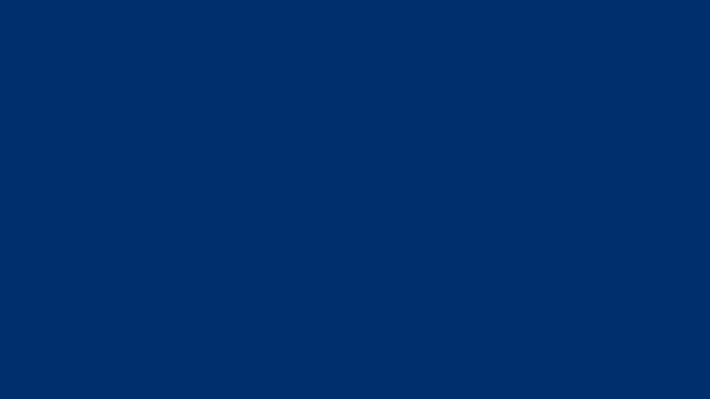 cover-header-finnland-blau